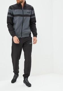 Костюм спортивный PUMA CB Woven Suit Cl