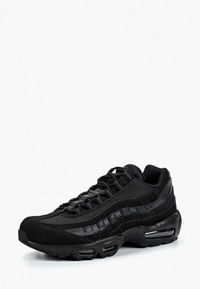 Кроссовки Nike MENS AIR MAX 95 SHOE MENS SHOE