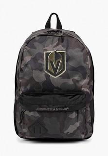 Рюкзак Atributika & Club™ NHL Vegas Golden Knights