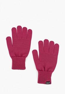 Перчатки Jack Wolfskin MILTON GLOVE