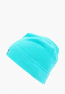 Шапка Jack Wolfskin REAL STUFF CAP