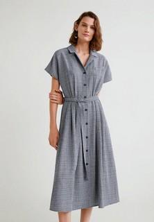 Платье Mango - TRACY