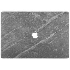 Кейс для MacBook Relic Form