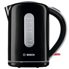 Электрочайник Bosch
