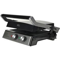 Электрогриль GFgril GF-180 3In1 Waffle&Grill&Griddle