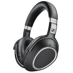 Наушники Bluetooth Sennheiser PXC 550 Wireless