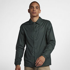 Мужская куртка Nike SB Shield Coaches