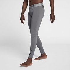 Мужские тайтсы Nike Pro Therma