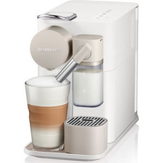 Капсульная кофемашина DeLonghi EN 500 W