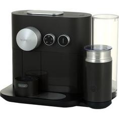 Капсульная кофемашина DeLonghi EN355.GAE