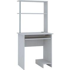 Стол компьютерный Комфорт - S Матеуш 1 пикар