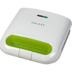 Вафельница GALAXY GL 2963