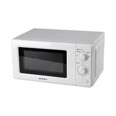 Микроволновая печь Supra 20MW04