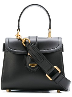 mini tote bag Moschino