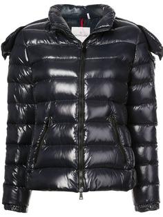 Badyfur jacket Moncler