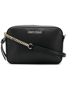 Quinn crossbody bag Jimmy Choo