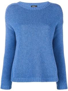 свитер с длинными рукавами Aragona