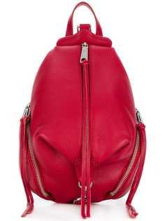 Julian medium backpack Rebecca Minkoff