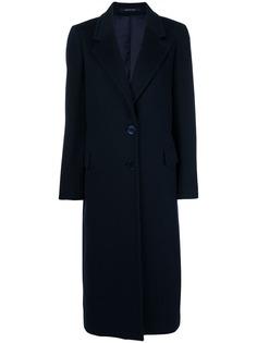 однобортное пальто 'Giada' Tagliatore