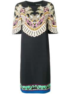 платье-туника 'Dream' Etro