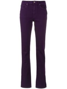 расклешенные джинсы Simon Miller