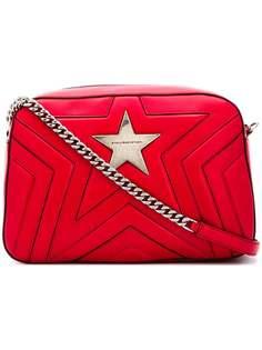 сумка на плечо 'Stella Star' Stella McCartney