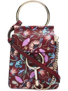 Faye backpack Chloé
