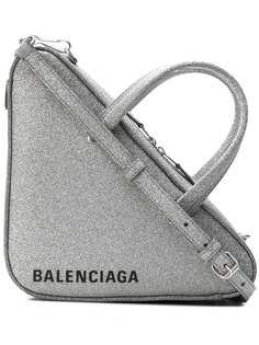 Triangle Duffle XS AJ bag Balenciaga