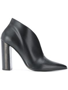 туфли-лодочки на высоком каблуке Stella McCartney