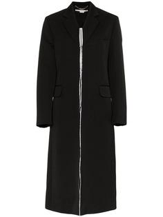 пальто 'Melany' Stella McCartney