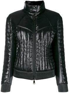 куртка 'Faisan' Moncler