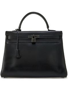 сумка '35cm Kelly' Hermès Vintage