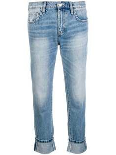 джинсы 'Fling' Current/Elliott