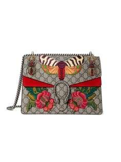 сумка на плечо 'Dionysus' Gucci