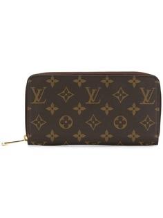 Кошельки Louis Vuitton Vintage – купить кошелек в интернет-магазине ... fe8474b5586