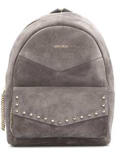 Cassie backpack Jimmy Choo