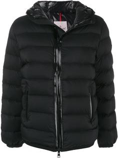 куртка-пуховик 'Goeland' Moncler