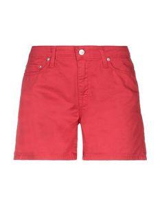 Повседневные шорты Carhartt