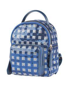 Рюкзаки и сумки на пояс Pinko