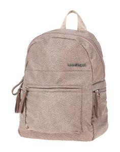 Рюкзаки и сумки на пояс Laura Biagiotti