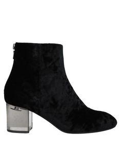 Полусапоги и высокие ботинки Rag &; Bone