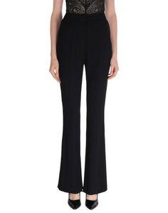 Повседневные брюки Hyein Seo
