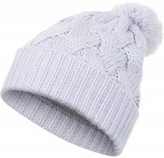 Шапка женская Mountain Hardwear Snow Capped Beanie, размер Без размера