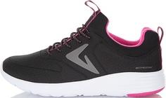 Кроссовки для девочек Demix Prime Ny, размер 35