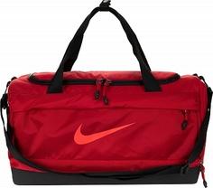 Сумка Nike Vapor Sprint, размер Без размера
