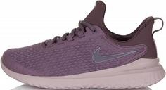Кроссовки женские Nike Renew Rival, размер 36,5