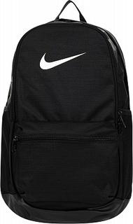 Рюкзак Nike Brasilia, размер Без размера