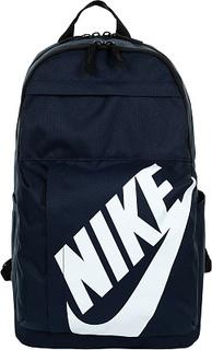 Рюкзак Nike Sportswear Elemental, размер Без размера
