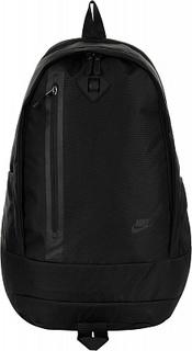 Рюкзак Nike Cheyenne 3.0, размер Без размера