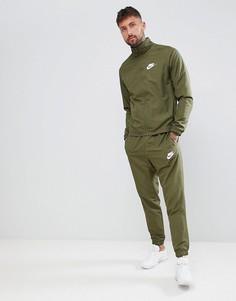 Спортивные костюмы Nike – купить Найк в интернет-магазине   Snik.co 5edcb21e010